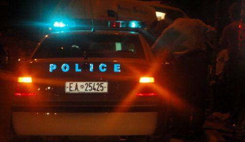 Τραγωδία: ΙΧ παρέσυρε και σκότωσε 36χρονη στη Συγγρού | Pagenews.gr