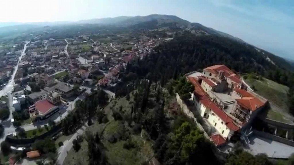 Εκδήλωση για τους φοιτητές στην Ελασσόνα | Pagenews.gr