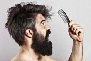 5 απίστευτα αποτελεσματικοί φυσικοί τρόποι να αντιμετωπίσεις την τριχόπτωση! | Pagenews.gr