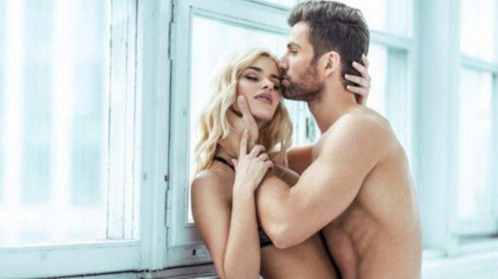 Θα σας εκπλήξει: Το app που δείχνει με πόσα άτομα έχετε κάνει εμμέσως σεξ στη ζωή σας | Pagenews.gr