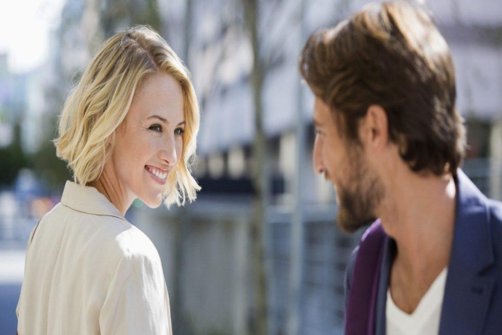 Σύνοδος Ήλιου με τον Ερμή ! Καταπληκτικά νέα για νέους έρωτες !   Pagenews.gr