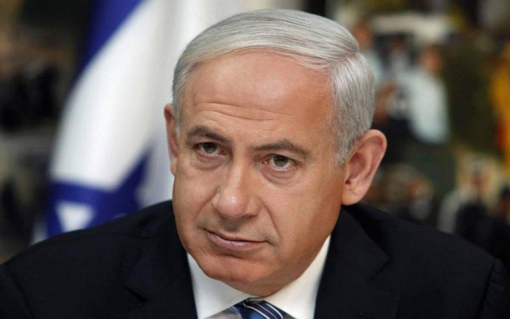 Στο νοσοκομείο ο Πρωθυπουργός του Ισραήλ Μπέντζαμιν Νετανιάχου | Pagenews.gr
