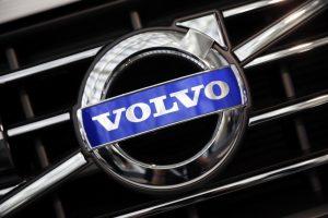 Volvo – Δοκιμές ασφαλείας: Τα νέα Volvo S60 και V60 κατέκτησαν πέντε αστέρια στο EuroNCAP | Pagenews.gr