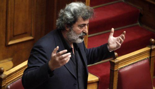 Πολάκης: Σκληρή απάντηση  στον Σταμάτη Πουλή | Pagenews.gr