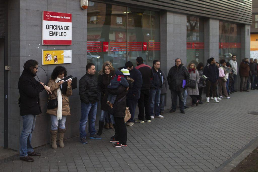 Ισπανία: Σκάνδαλο στα ταχυδρομεία με παράνομες απολύσεις και επαναπροσλήψεις | Pagenews.gr