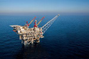 Μεγάλες ανησυχίες για την «ηρεμία» στην αγορά πετρελαίου | Pagenews.gr