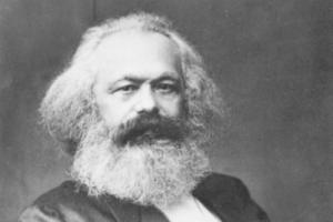 Γιατί δεν είμαι Μαρξιστής; | Pagenews.gr