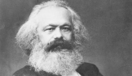Γιατί δεν είμαι Μαρξιστής;   Pagenews.gr