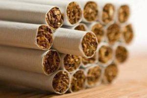 Ελευσίνα: Εξαρθρώθηκε κύκλωμα που διακινούσε λαθραία τσιγάρα   Pagenews.gr