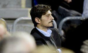 Ο μεγάλος στόχος του Γιαννακόπουλου | Pagenews.gr