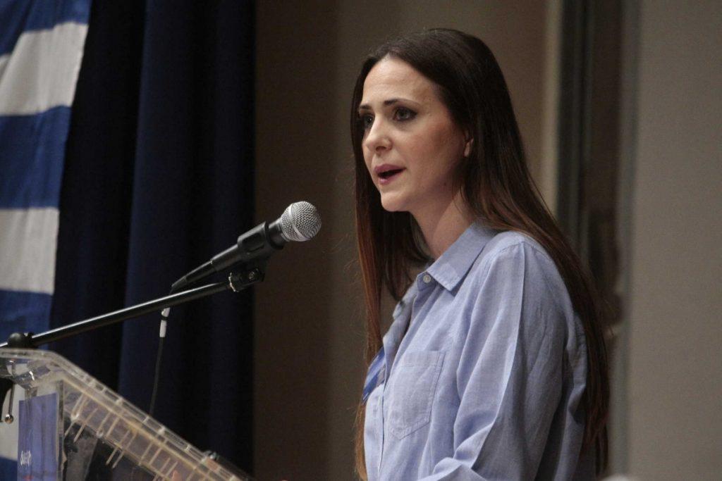 ΑΝΕΛ: Μεταλλαγμένο ΠΑΣΟΚ το Κίνημα Αλλαγής | Pagenews.gr