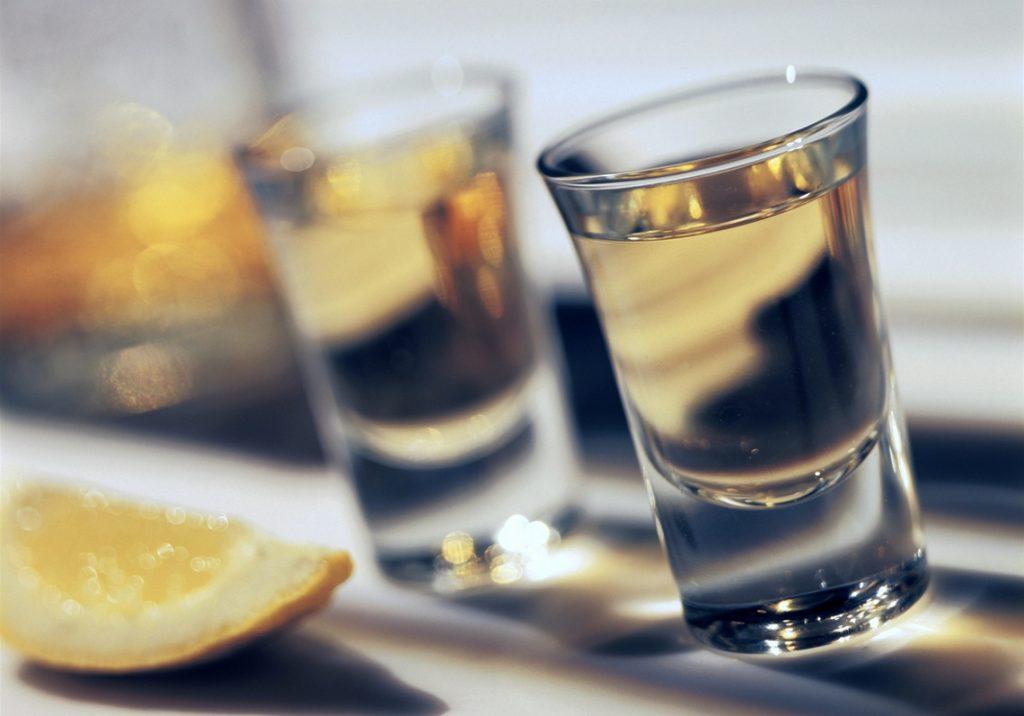 Μικρότερο κίνδυνο εμφάνισης καρκίνου έχουν όσοι πίνουν λίγο αλκοόλ   Pagenews.gr