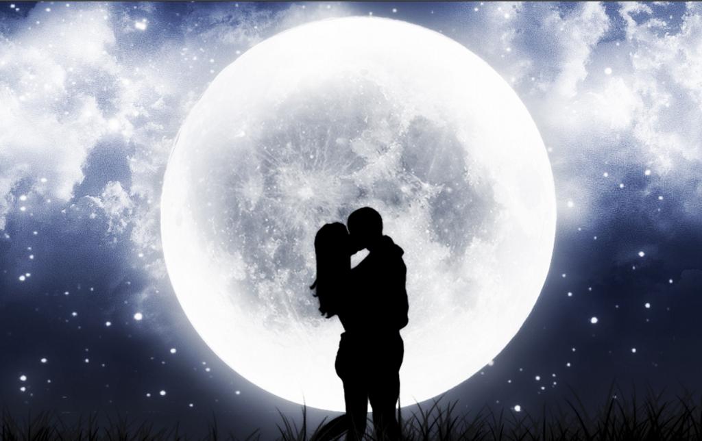 Ερωτική Σελήνη 11-7-2017 | Pagenews.gr