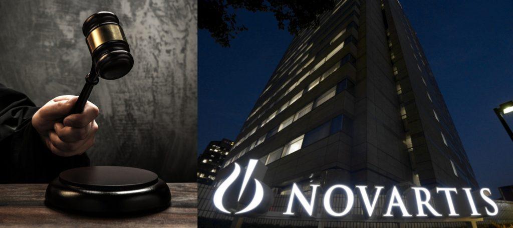 Σκάνδαλο Novartis: «Μπλεγμένοι» 10 πρώην υπουργοί Υγείας, Οικονομίας και Ανάπτυξης | Pagenews.gr