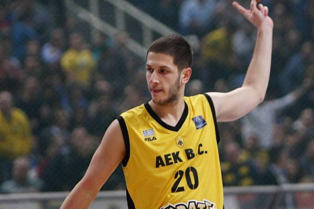 «Τελειώνει» και τυπικά από την ΑΕΚ ο Ιβάνοβιτς | Pagenews.gr