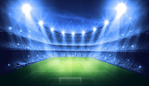 UEFA: 14η και με διαφορά στη βαθμολογία η Ελλάδα   Pagenews.gr
