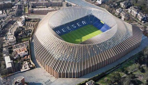 Premier League: Με τα μάτια στραμμένα στο Τσέλσι – Μάντσεστερ Γιουνάιτεντ | Pagenews.gr