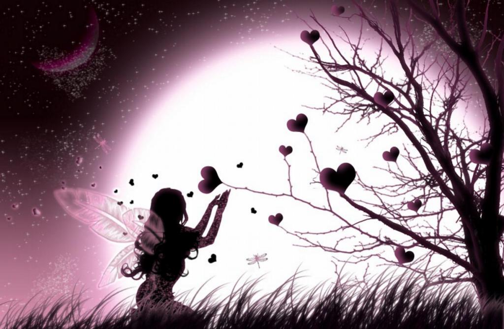 Ο Δίας σε σύνοδο με την Αφροδίτη ! Έφθασε η ώρα να έχεις όποιον έχεις ερωτευθεί όσο κανέναν άλλον ! | Pagenews.gr