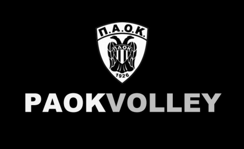 «Εγκληματικές ενέργειες, μπορούσε να τυφλωθεί ή ακρωτηριαστεί ο Σαφράνοβιτς» | Pagenews.gr