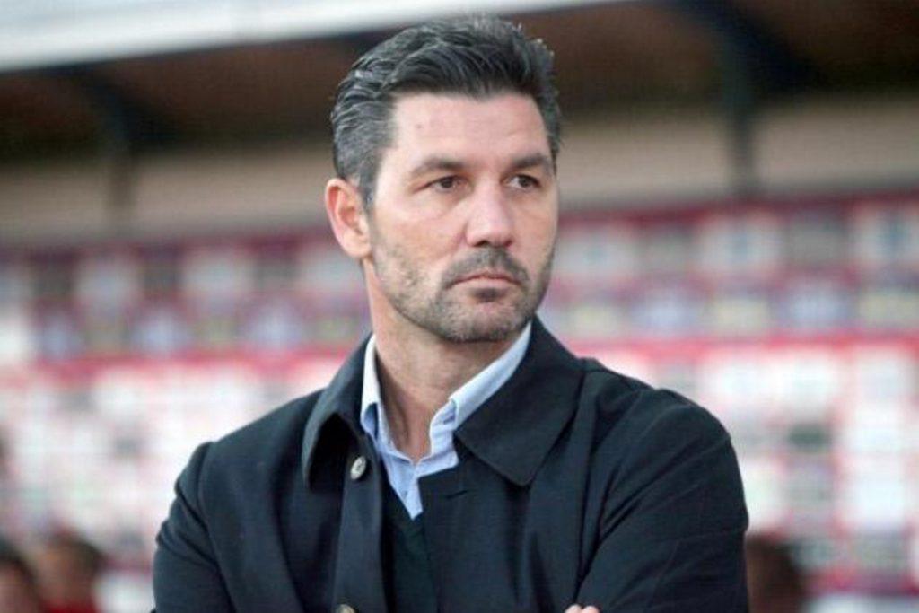 Με 22 παίκτες η αποστολή του Παναθηναϊκού για το ντέρμπι | Pagenews.gr