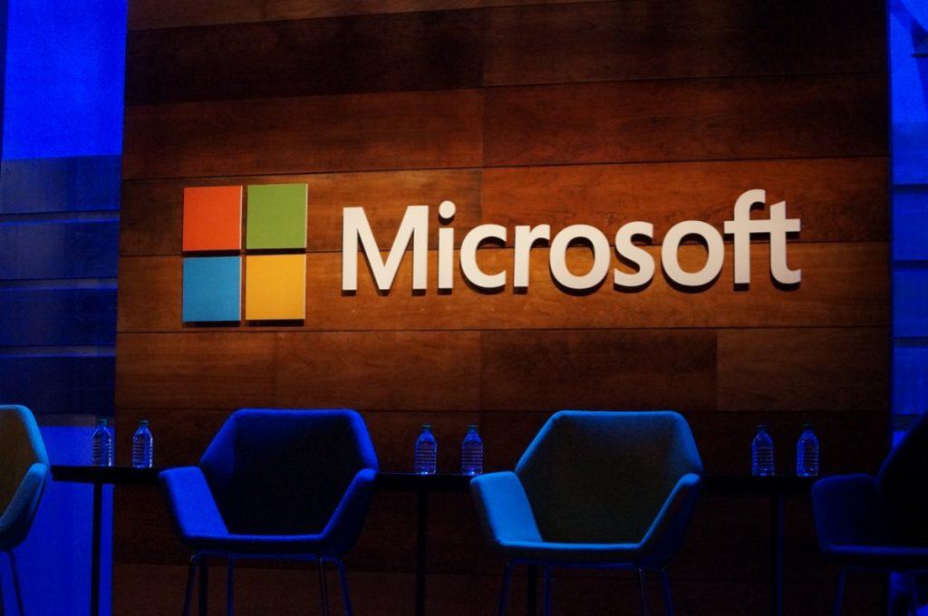 Η Microsoft κοντά στους πρόσφυγες | Pagenews.gr