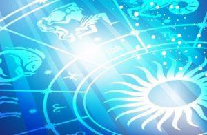 Χαρτομαντεία: Προβλέψεις ζωδίων για το 3ο δεκαήμερο του Αυγούστου   Pagenews.gr
