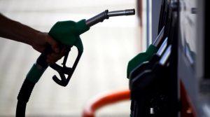 Άγιος Δημήτριος: Η αστυνομία «μάγκωσε» τον 27χρονο «πιστολέρο» που ρήμαζε βενζινάδικα | Pagenews.gr