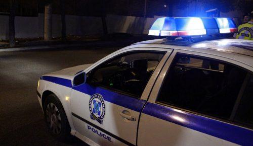 Ρέθυμνο: Συλλήψεις για ναρκωτικά, όπλα και κλοπές | Pagenews.gr