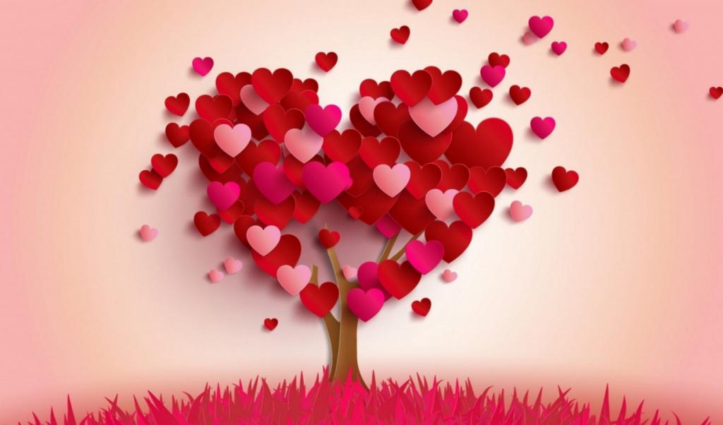 Αυτό είναι το πεπρωμένο για όσα θα συμβούν το Σάββατο στα ερωτικά σου | Pagenews.gr