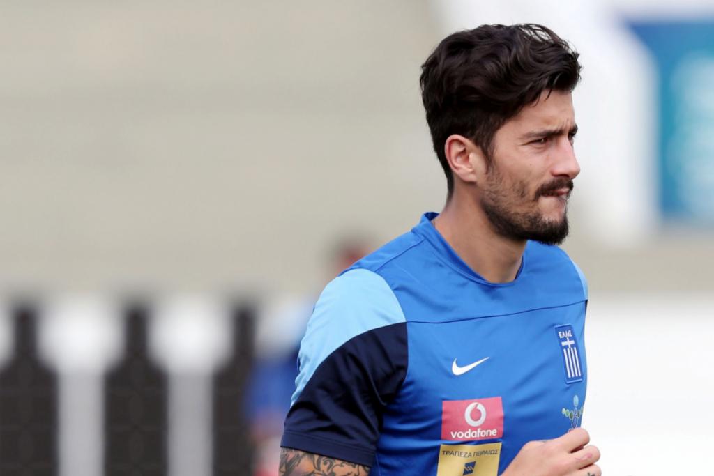 Φέρνει πίσω τον Κονέ στην Ελλάδα η ΑΕΚ! | Pagenews.gr