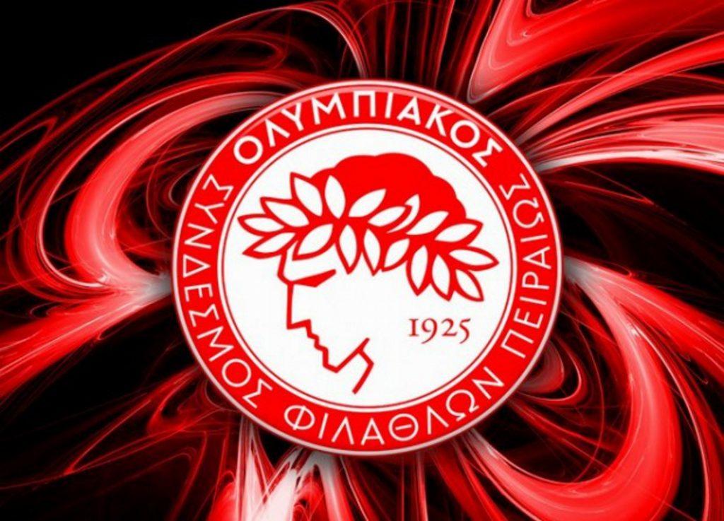 Δεύτερο ματς και στο Ολυμπιακός-Παμβοχαϊκός | Pagenews.gr