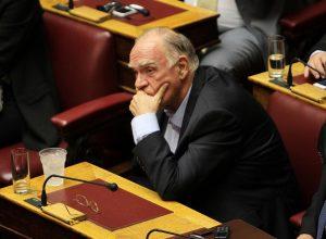 Η πρόβλεψη του Λεβέντη για το πότε θα κάνει ο Τσίπρας εκλογές   Pagenews.gr