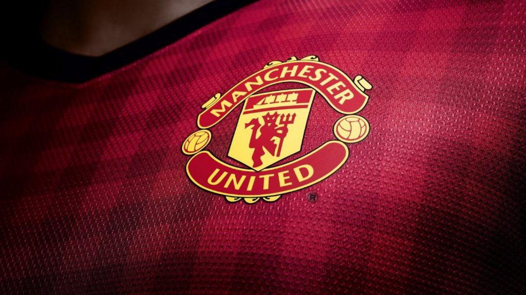 Forbes: Πλουσιότερος ποδοσφαιρικός σύλλογος η Μάντσεστερ Γιουνάιτεντ | Pagenews.gr