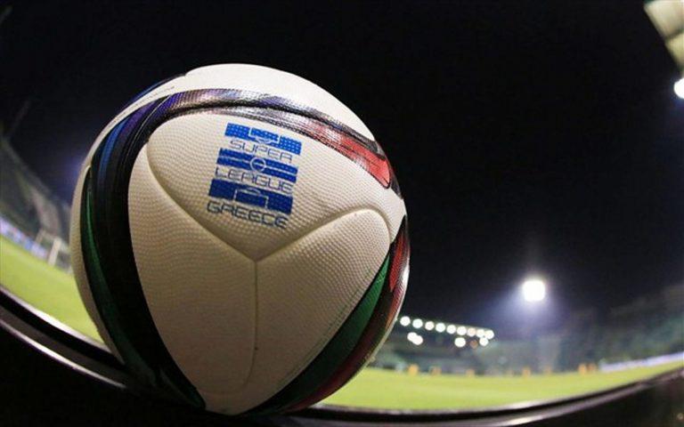 «Ανάσα» από τη Σουρωτή στη Superleague   Pagenews.gr