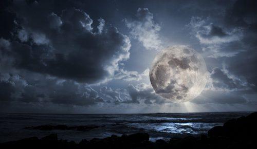 Σελήνη 21-23/06 Ορμή και ένταση | Pagenews.gr
