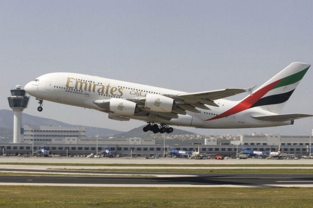 Η Emirates απάντησε με βίντεο στη United Airlines (vid)   Pagenews.gr
