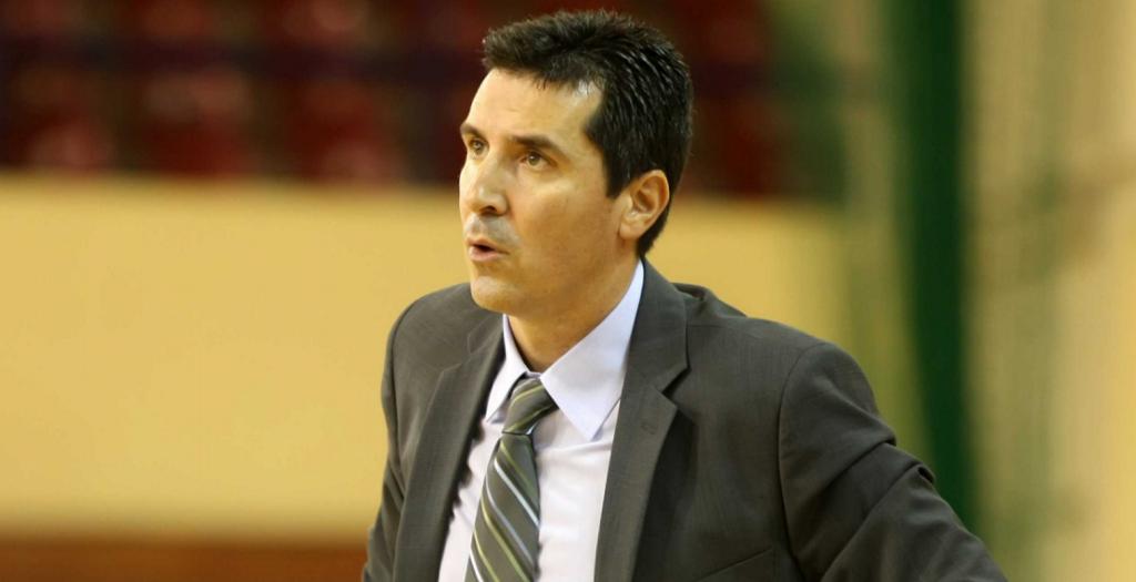 Πρίφτης: «Ό,τι καλύτερο μπορούμε κόντρα στην ΑΕΚ» | Pagenews.gr