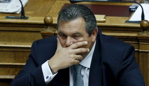 «Τρίζουν» οι Ανεξάρτητοι Έλληνες – Τι ετοιμάζουν τα στελέχη που διαρκώς αποχωρούν | Pagenews.gr