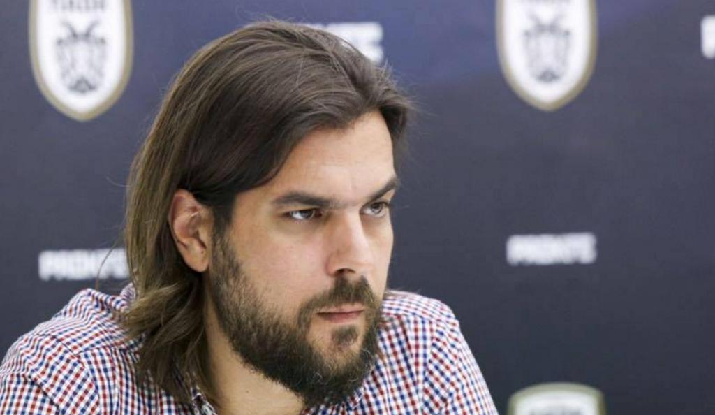 Κυριάκος: «Ελπίζω τα μεροκάματα να ξεπληρώθηκαν…»   Pagenews.gr