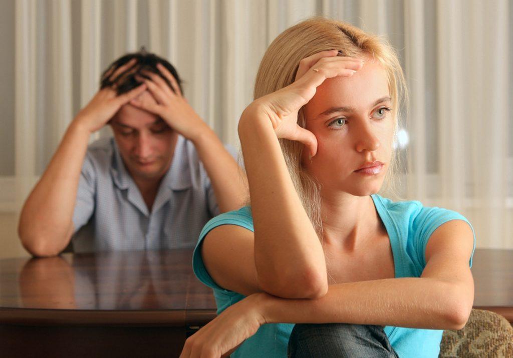 Μήπως το πορνό καταστρέφει τις σχέσεις; | Pagenews.gr