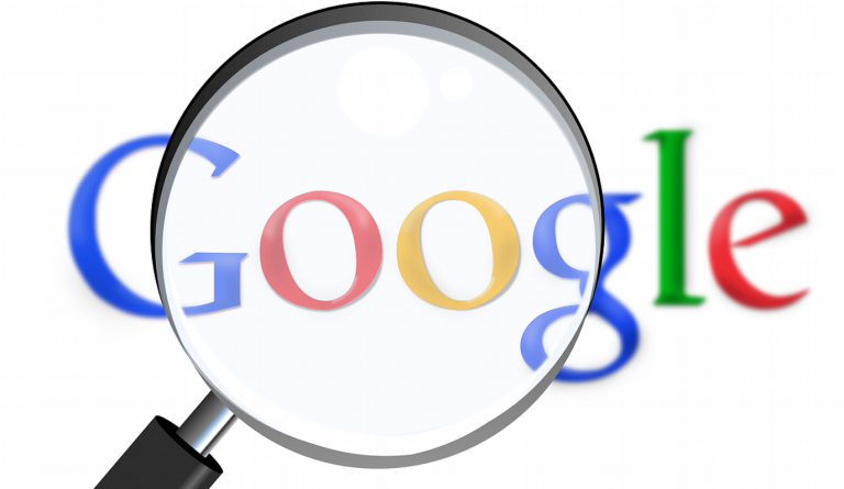 20α ΓΕΝΕΘΛΙΑ ΤΗΣ GOOGLE: Γιορτάζει η δημοφιλέστερη μηχανή αναζήτησης | Pagenews.gr