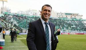 Γιάννης Αναστασίου: Έφυγε από την Ομόνοια, φήμες για Ατρόμητο | Pagenews.gr