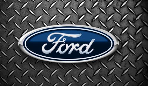 Ford: Αποκαλύπτει την νέα γενιά αυτοκινήτων στην Έκθεση Επαγγελματικού Αυτοκινήτου στο Ανόβερο | Pagenews.gr