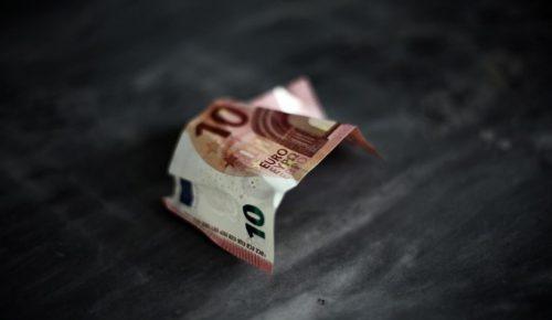 Μείωση συντάξεων: Δεν μπαίνει «ψαλίδι» σύμφωνα με κυβερνητικό αξιωματούχο – Περισσότερες οι παροχές | Pagenews.gr