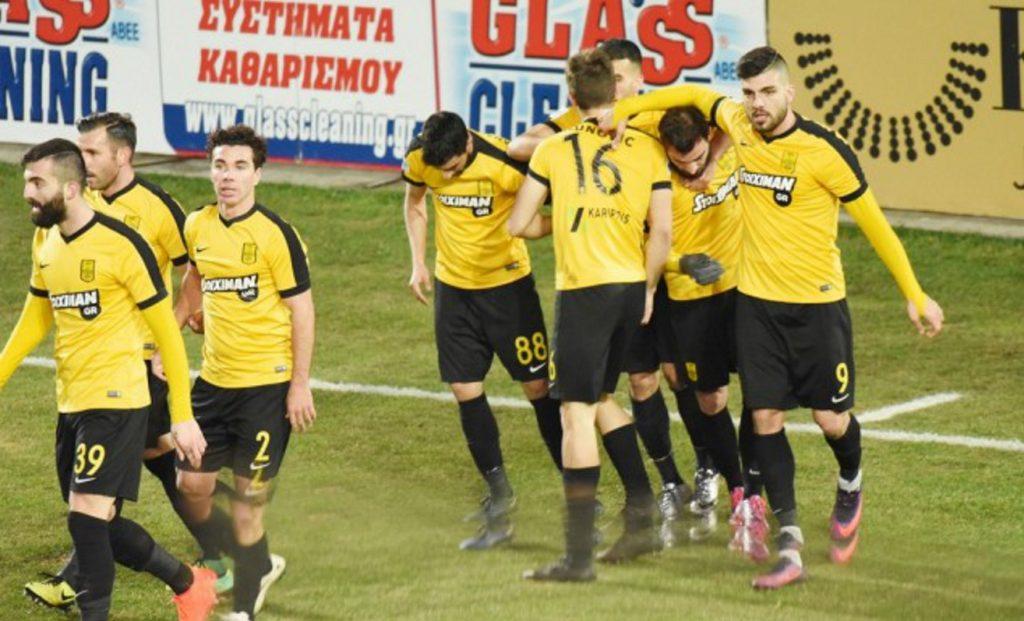 Προετοιμάζονται αλλαγές ενόψει Καλλονής | Pagenews.gr