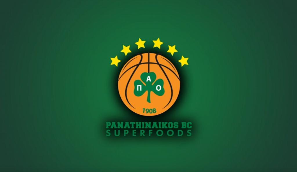 Παναθηναϊκός: Χωρίζουν οι δρόμοι του με την Superfoods – Η ανακοίνωση της ΚΑΕ   Pagenews.gr