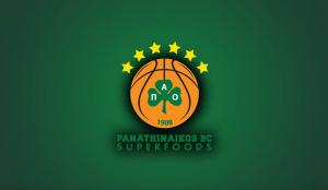 Παναθηναϊκός: Χωρίζουν οι δρόμοι του με την Superfoods – Η ανακοίνωση της ΚΑΕ | Pagenews.gr