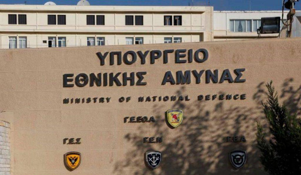 Πεντάγωνο: ΕΔΕ για τη σύλληψη των Ελλήνων στρατιωτικών | Pagenews.gr