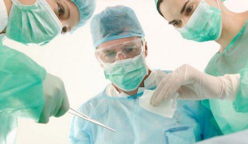 Έρευνα: Πώς συνδέεται το DNA με τον καρκίνο | Pagenews.gr