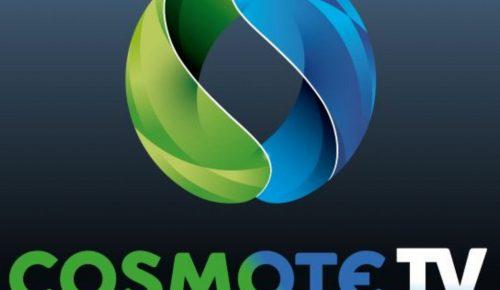 COSMOTE TV: Έρχονται νέες σειρές και πολυαναμενόμενες πρεμιέρες | Pagenews.gr